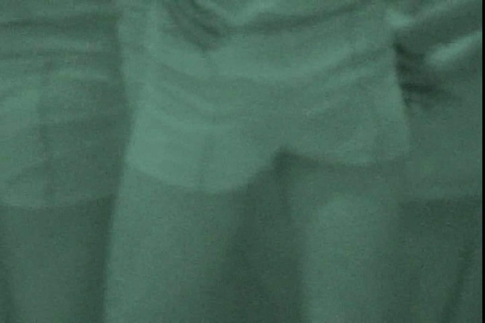 赤外線ムレスケバレー(汗) vol.09 赤外線 すけべAV動画紹介 86連発 59