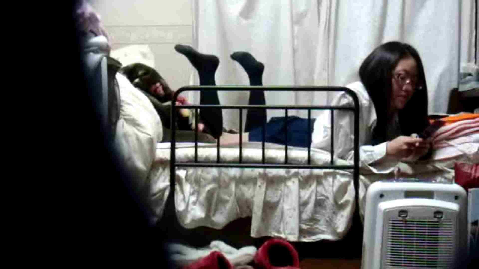 無料アダルト動画:二人とも育てた甲斐がありました… vol.04 まどかが帰宅してベッドでセックス:のぞき本舗 中村屋
