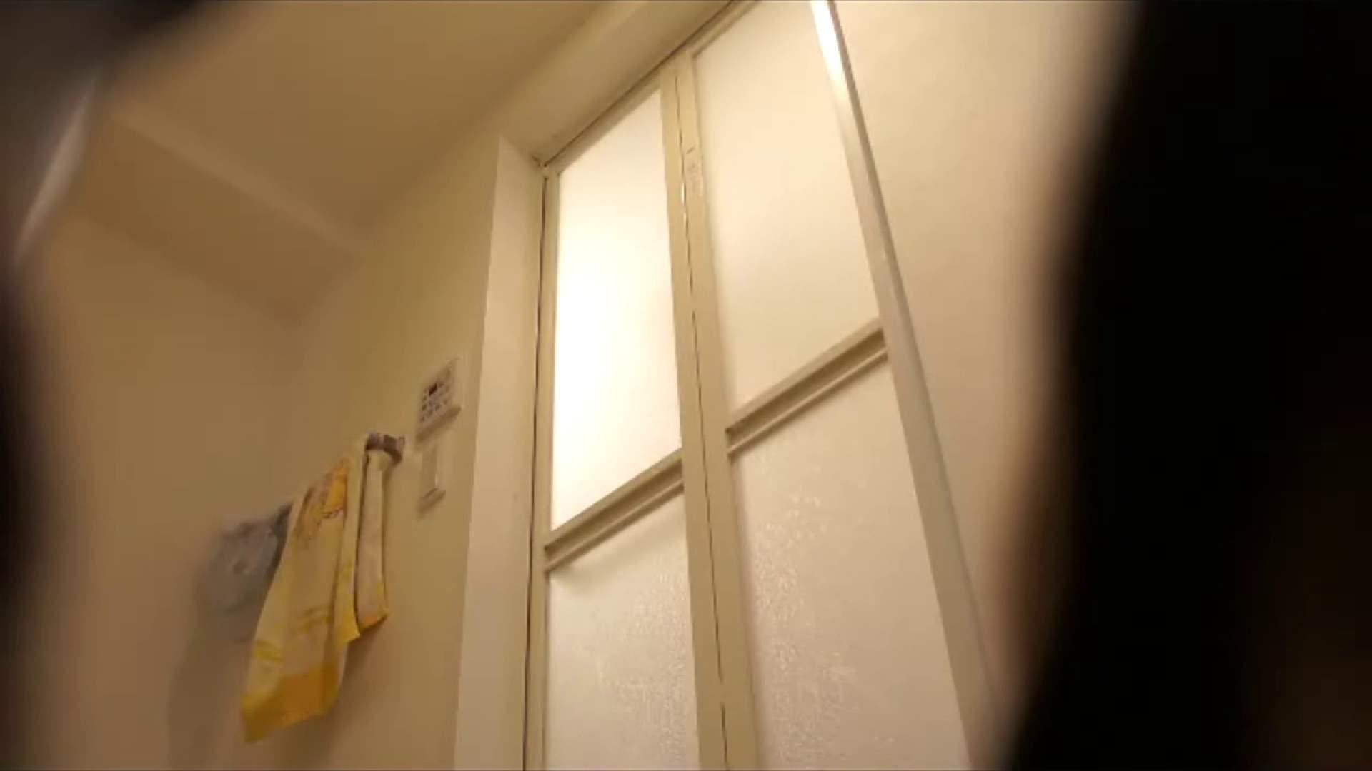 無料アダルト動画:二人とも育てた甲斐がありました… vol.16 レイカのヒモ付き入浴:のぞき本舗 中村屋