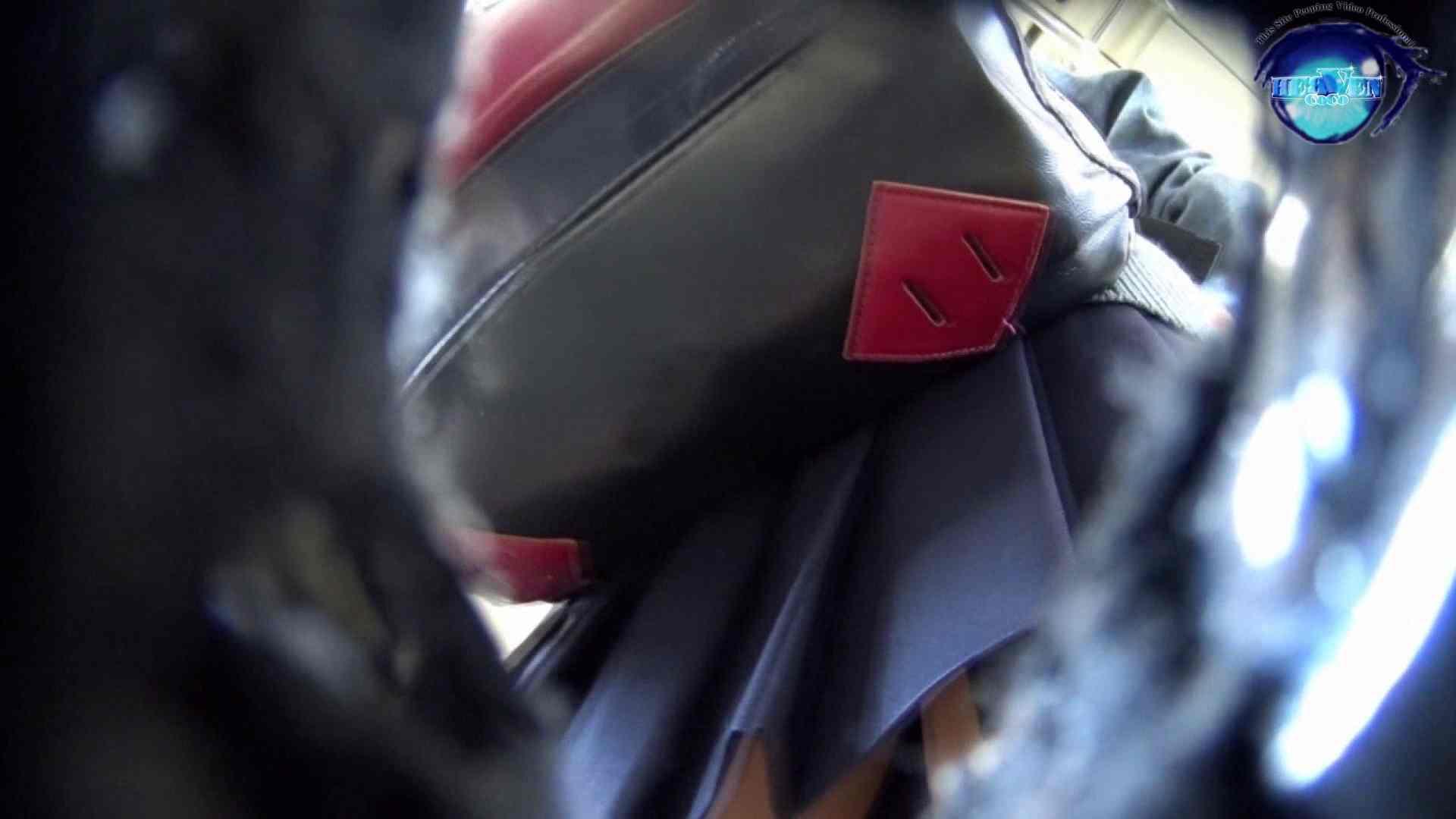 雅さんの独断と偏見で集めた動画 パンチラ編vol.01 OLのエロ生活 セックス画像 56連発 6
