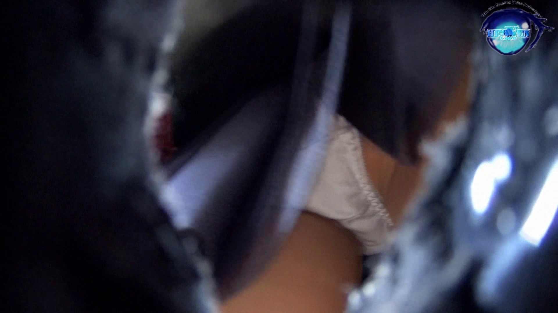 雅さんの独断と偏見で集めた動画 パンチラ編vol.01 期間限定 | パンチラ  56連発 9