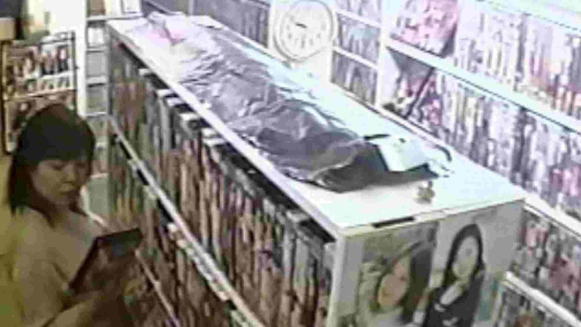 素人オナニー盗撮!!個室内設置カメラ file.03 オナニー オメコ動画キャプチャ 48連発 4