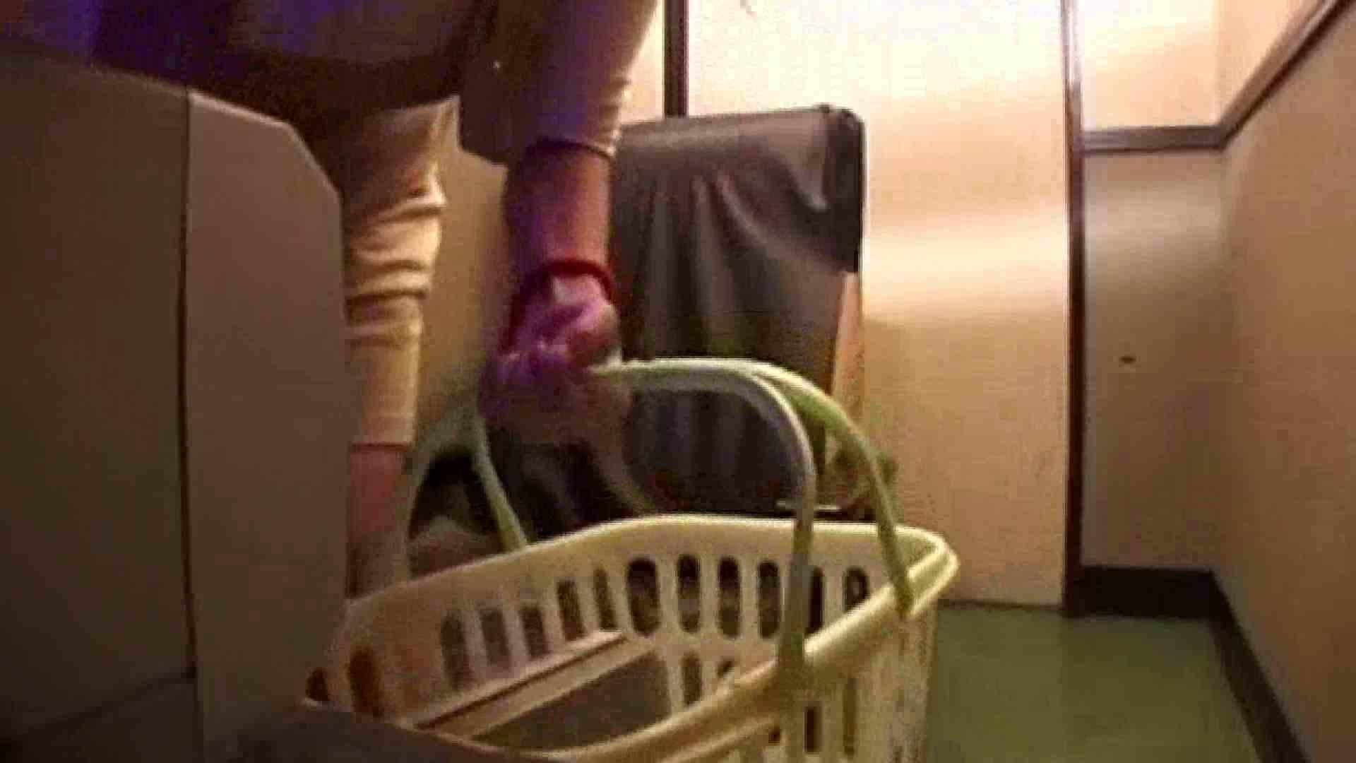 素人オナニー盗撮!!個室内設置カメラ file.05 妊婦のエロ生活 | 素人  102連発 65