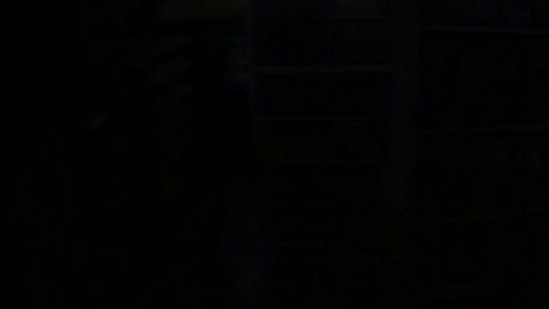 素人オナニー盗撮!!個室内設置カメラ file.14 オナニー セックス無修正動画無料 110連発 91