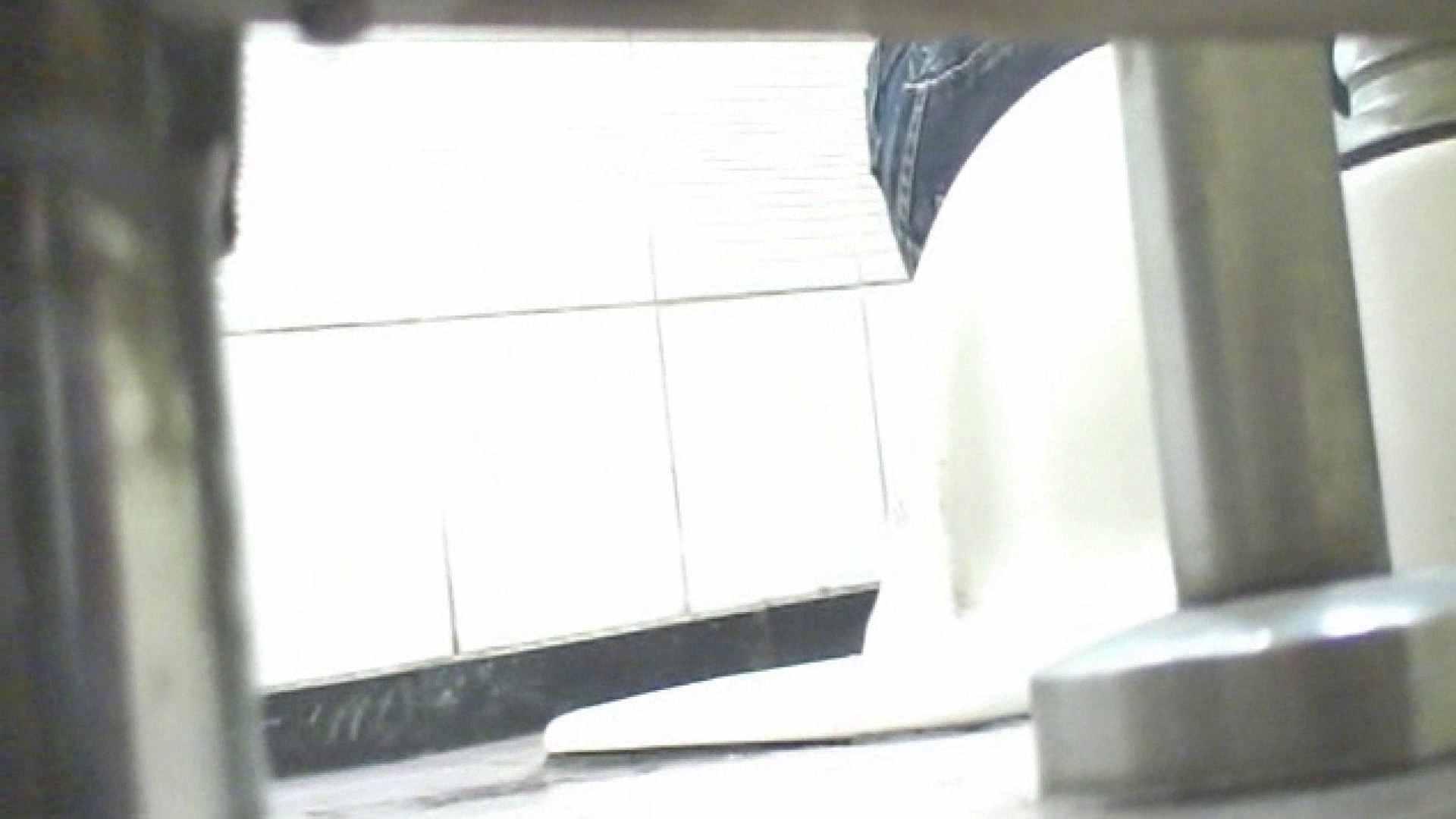 ロックハンドさんの盗撮記録File.01 無修正マンコ おまんこ無修正動画無料 57連発 11