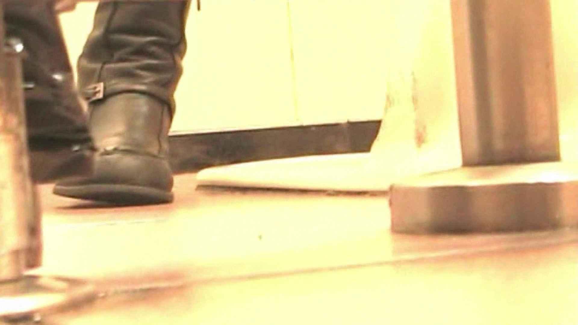 ロックハンドさんの盗撮記録File.01 黄金水 オメコ無修正動画無料 57連発 15