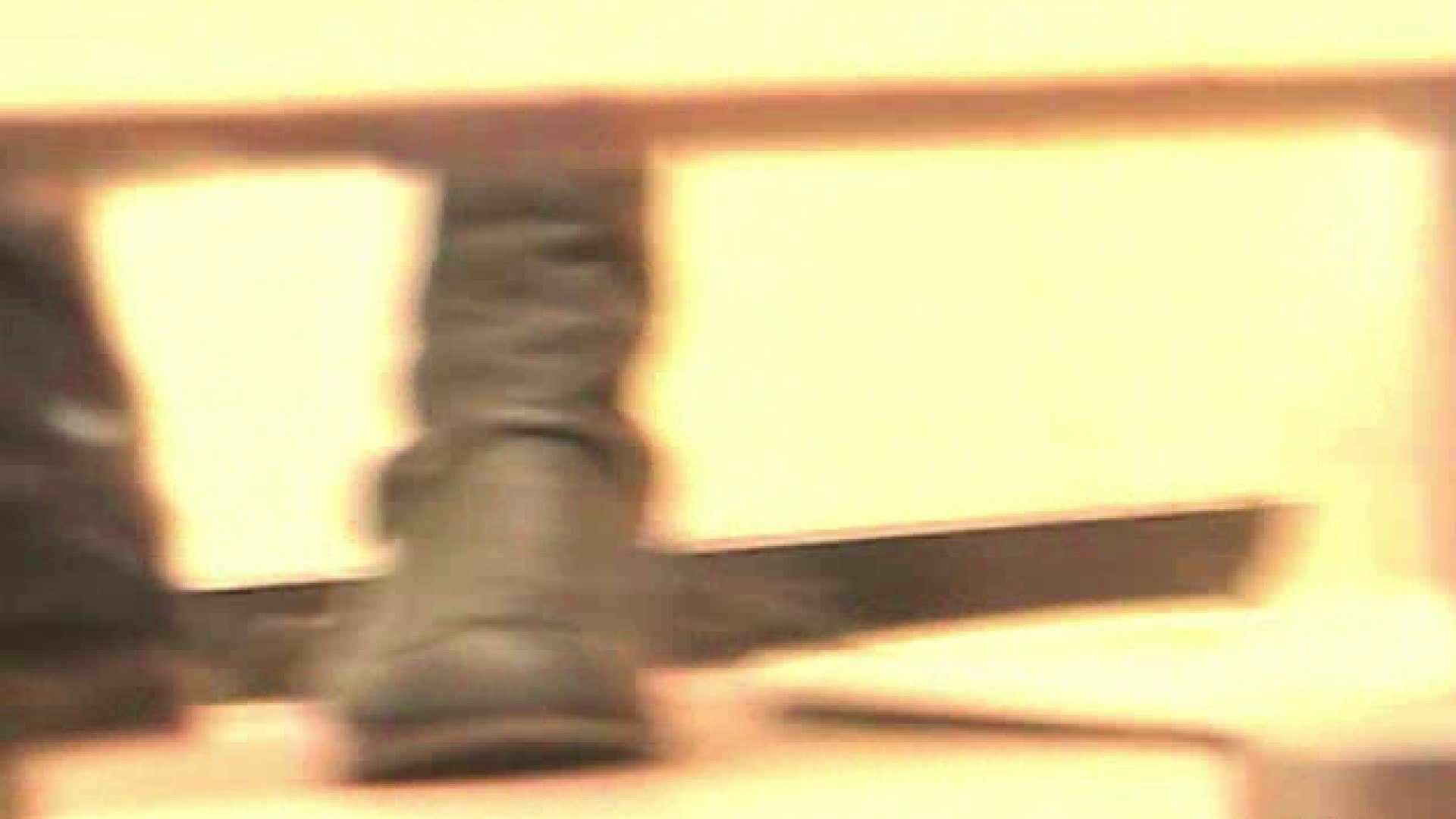 ロックハンドさんの盗撮記録File.01 接写 ヌード画像 57連発 22