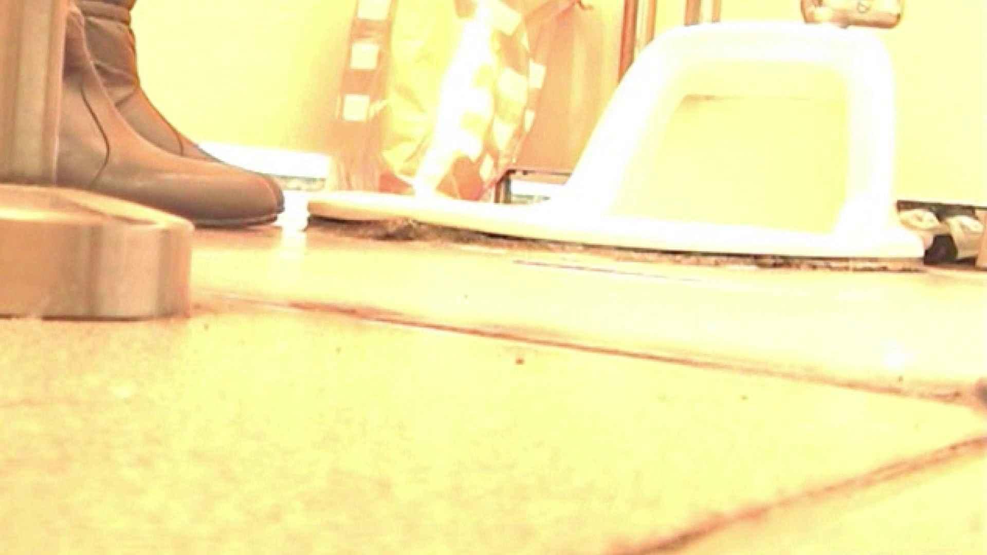ロックハンドさんの盗撮記録File.01 盗撮 オマンコ無修正動画無料 57連発 26