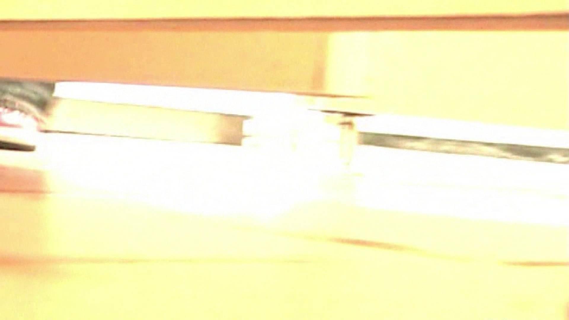 ロックハンドさんの盗撮記録File.01 無修正マンコ おまんこ無修正動画無料 57連発 27