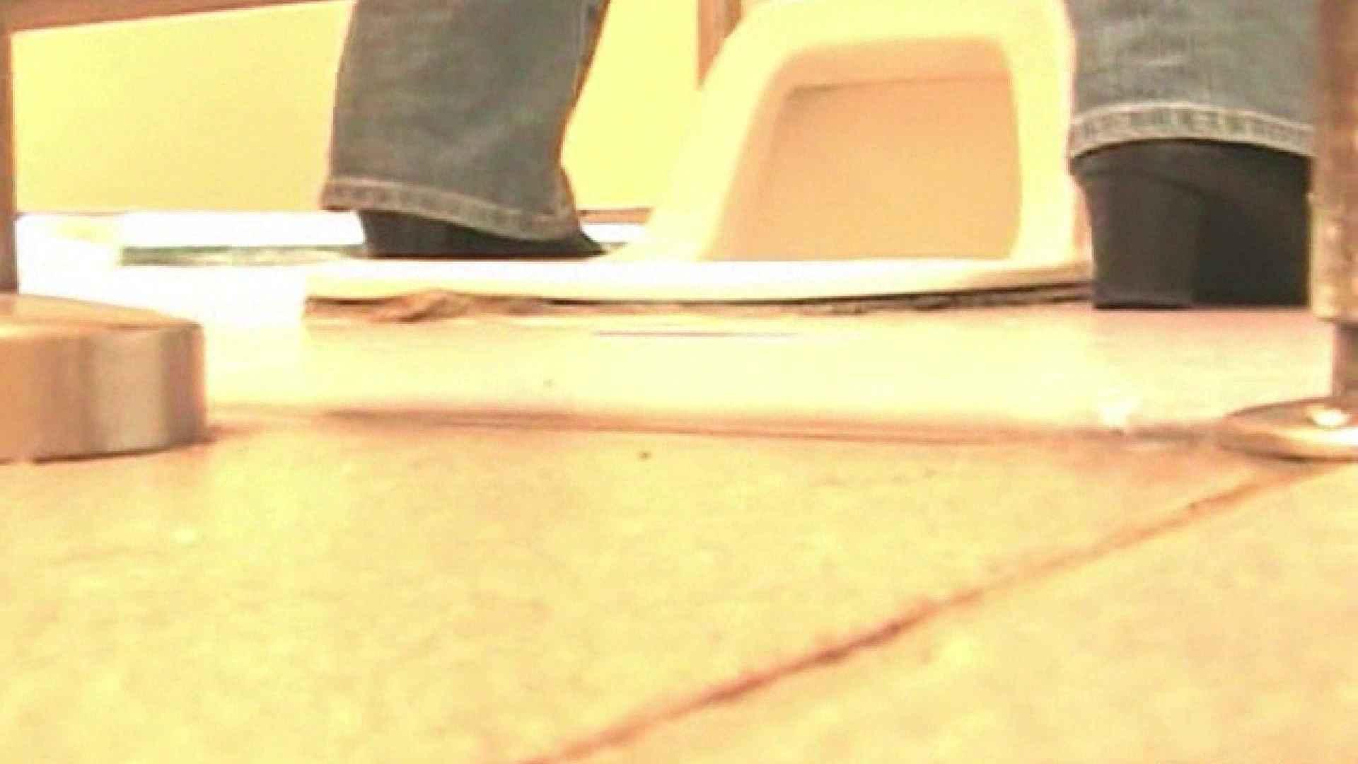 ロックハンドさんの盗撮記録File.01 潜入 盗み撮り動画キャプチャ 57連発 36