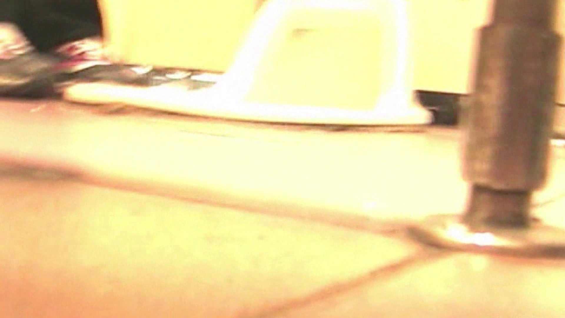 ロックハンドさんの盗撮記録File.01 接写 ヌード画像 57連発 38