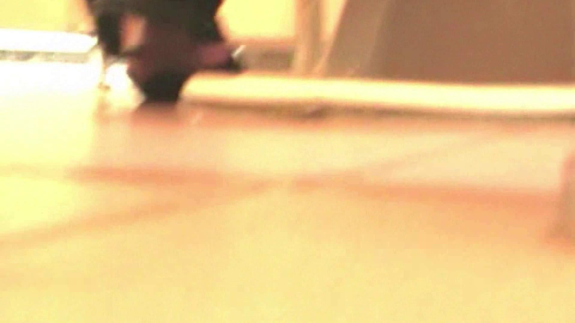 ロックハンドさんの盗撮記録File.01 盗撮 オマンコ無修正動画無料 57連発 42