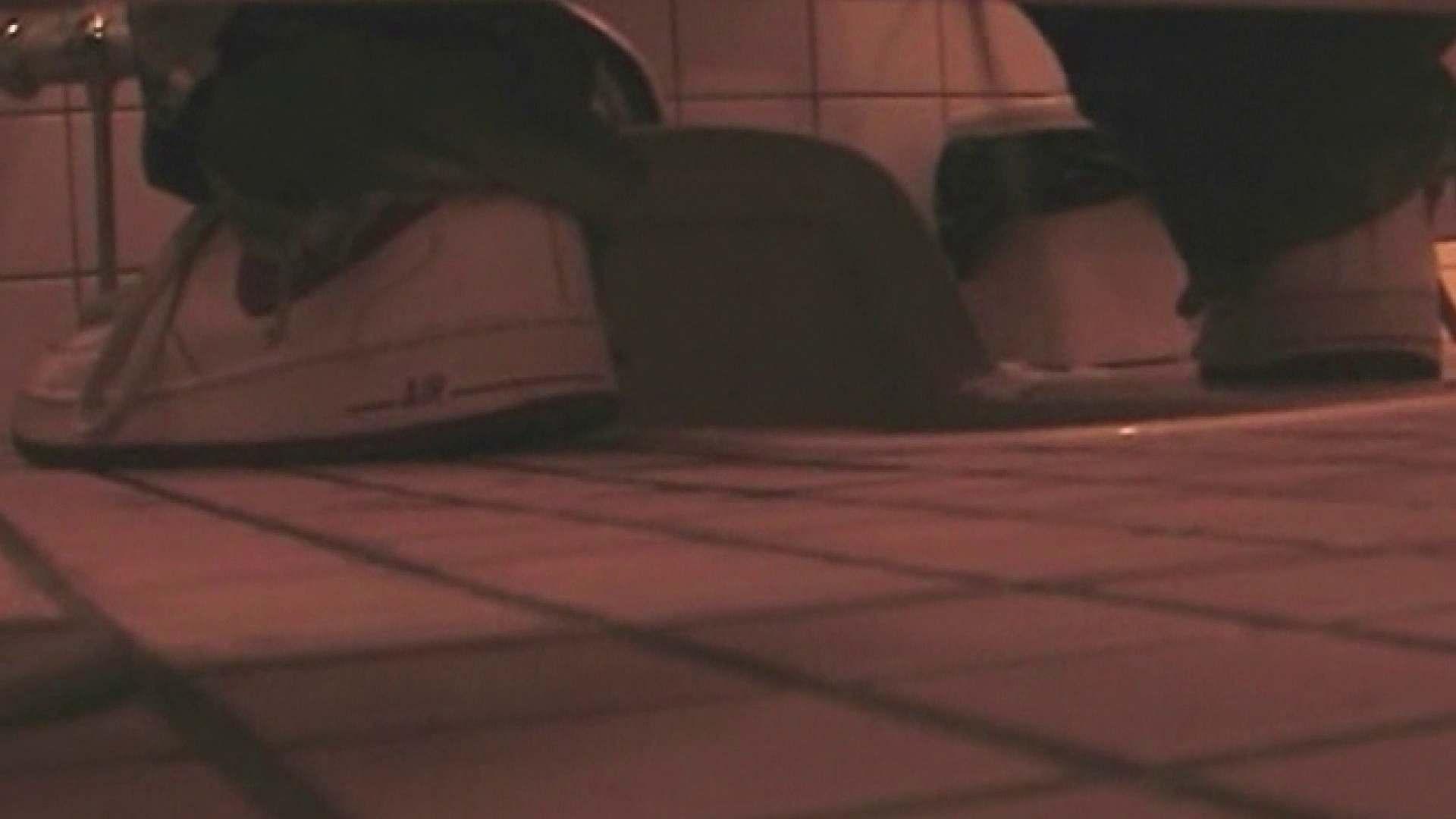 ロックハンドさんの盗撮記録File.01 黄金水 オメコ無修正動画無料 57連発 47