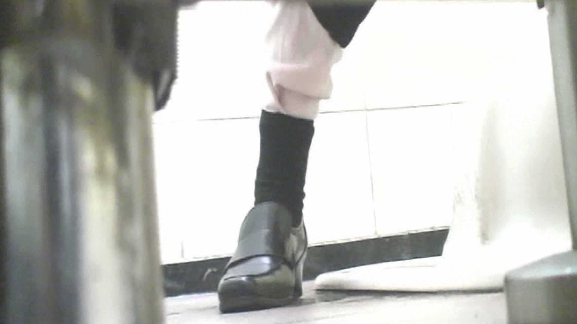 ロックハンドさんの盗撮記録File.02 接写 AV無料動画キャプチャ 82連発 7