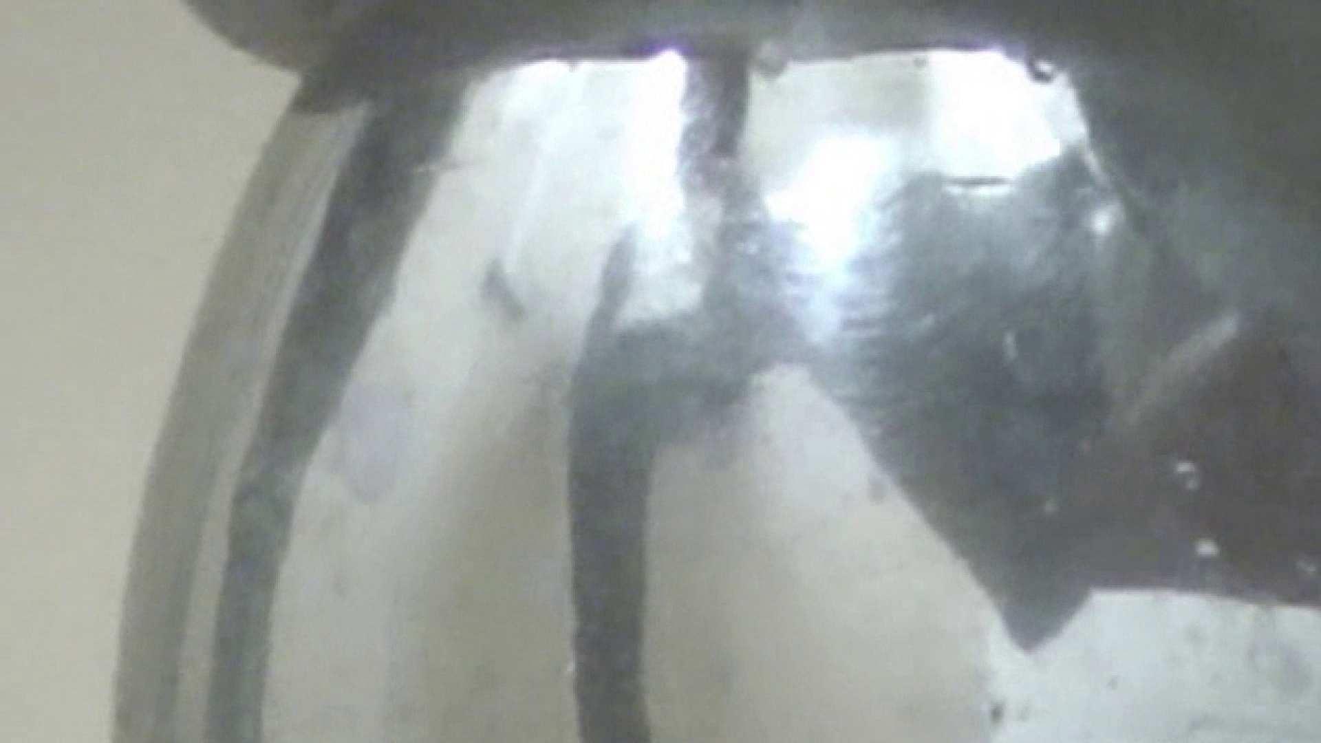 ロックハンドさんの盗撮記録File.02 パンティ SEX無修正画像 82連発 22