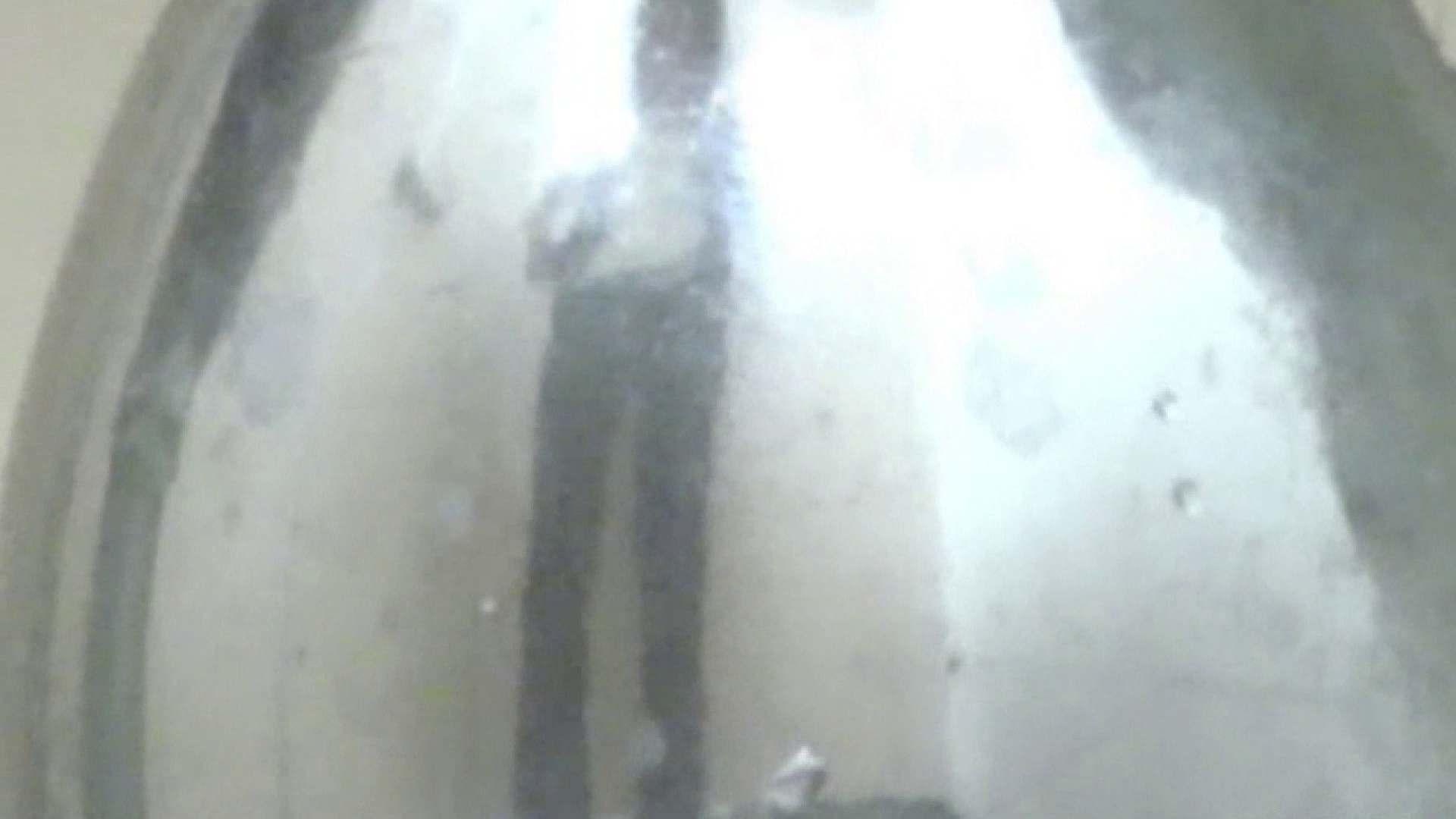ロックハンドさんの盗撮記録File.02 接写 AV無料動画キャプチャ 82連発 23