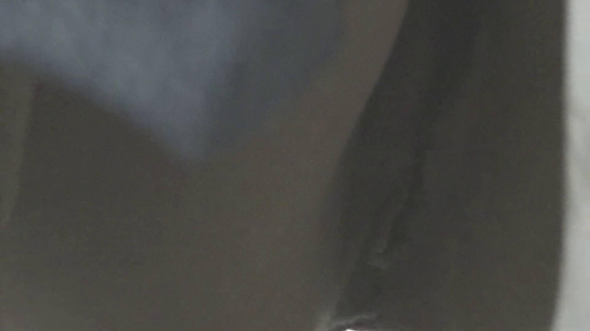 ロックハンドさんの盗撮記録File.02 無修正マンコ 濡れ場動画紹介 82連発 27