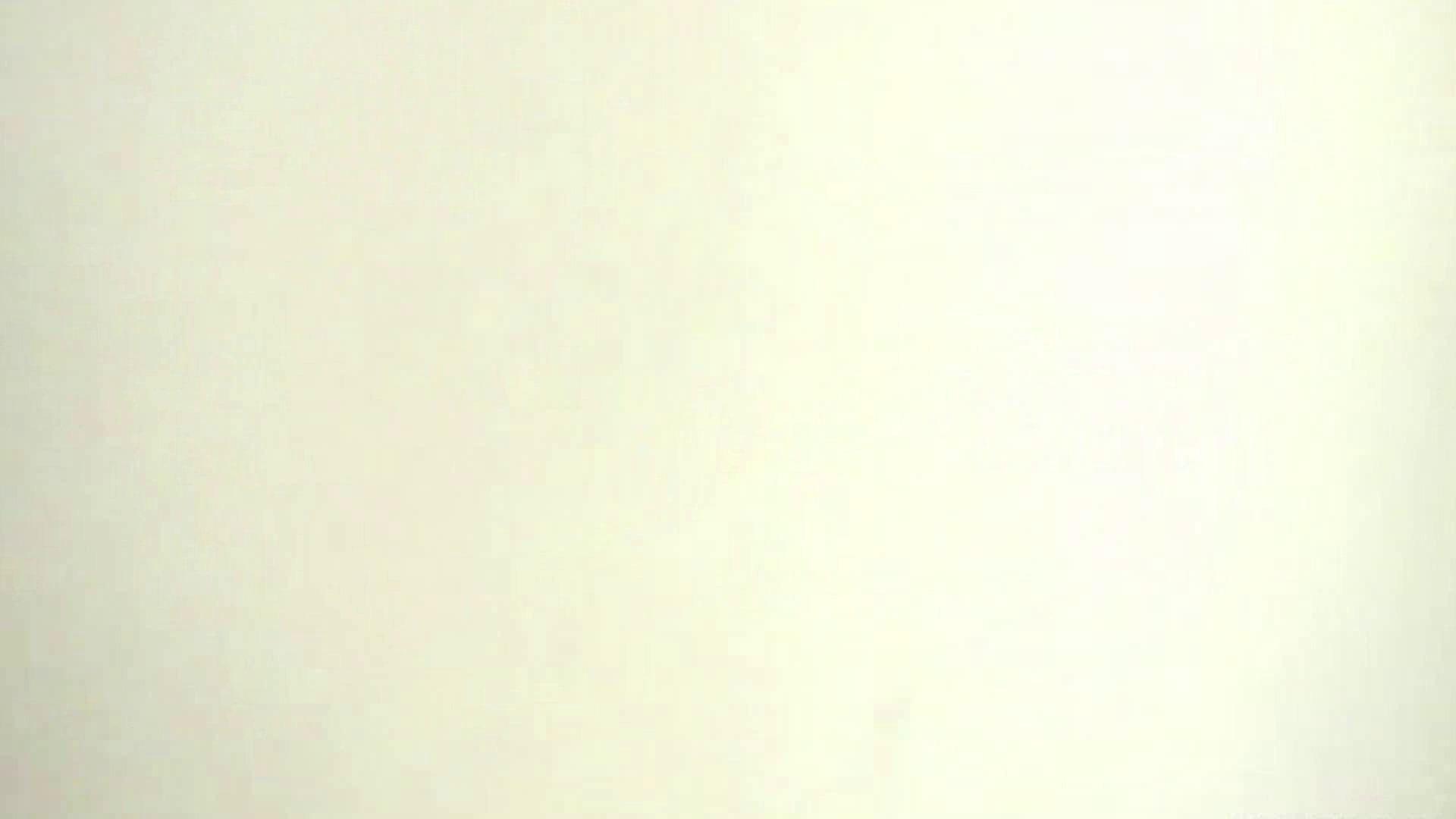 ロックハンドさんの盗撮記録File.02 パンティ SEX無修正画像 82連発 30