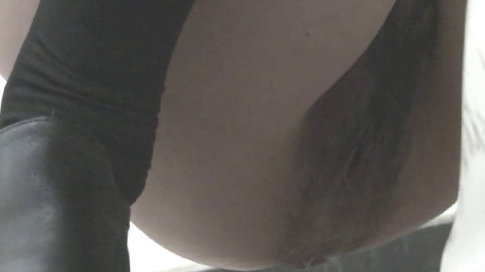 ロックハンドさんの盗撮記録File.02 無修正マンコ 濡れ場動画紹介 82連発 35