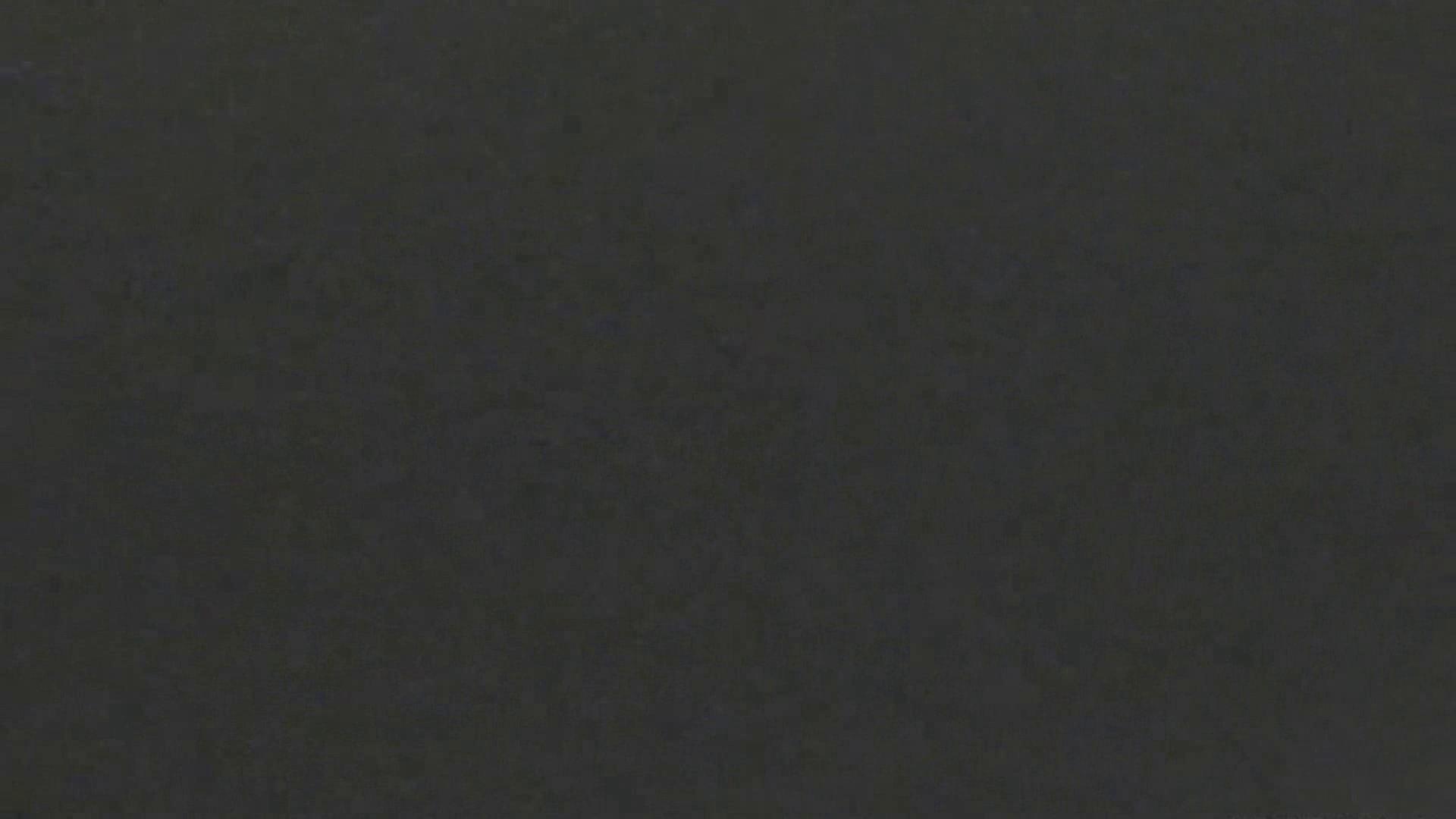 ロックハンドさんの盗撮記録File.02 無修正マンコ 濡れ場動画紹介 82連発 43