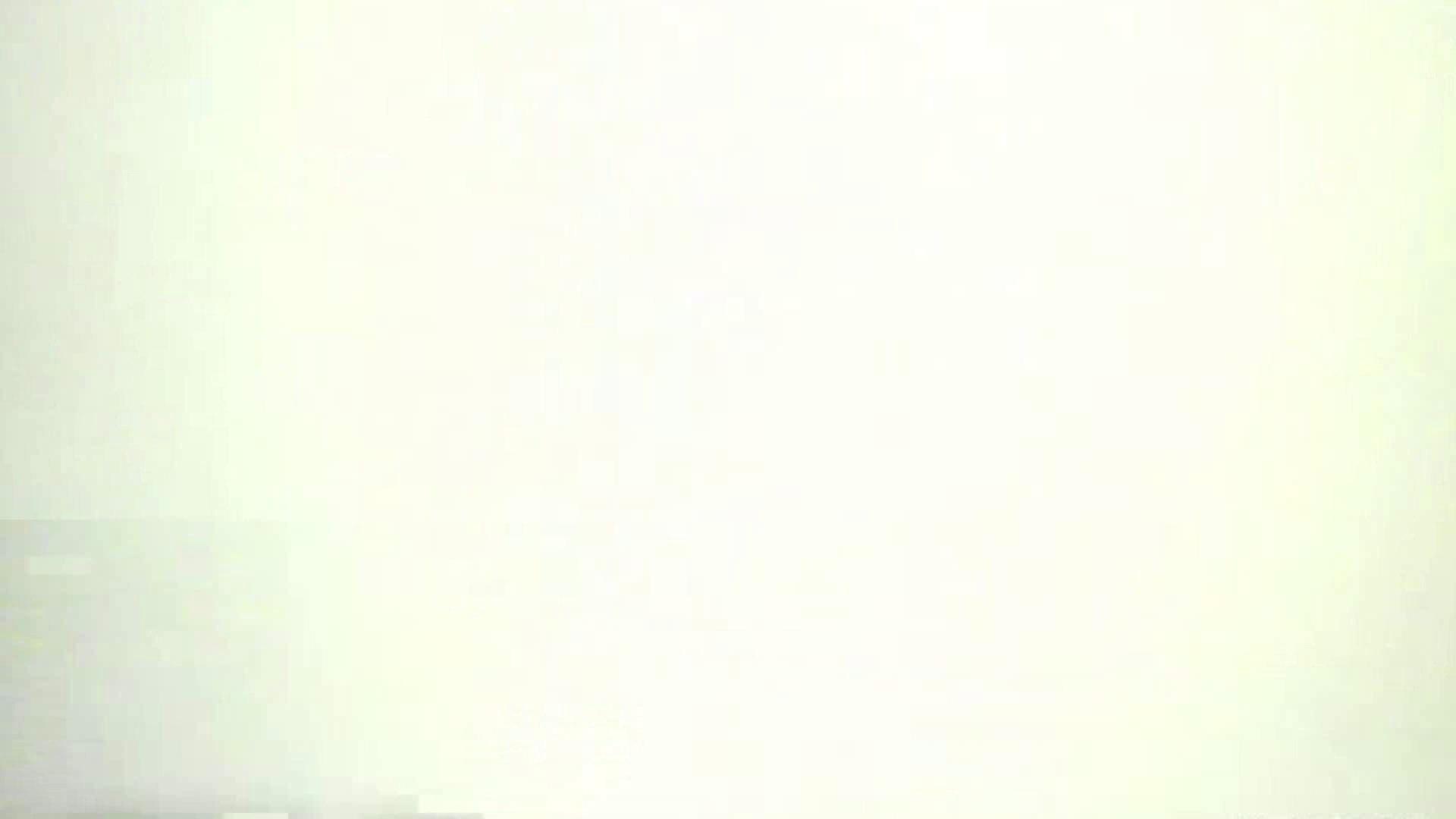 ロックハンドさんの盗撮記録File.02 潜入 隠し撮りオマンコ動画紹介 82連発 52