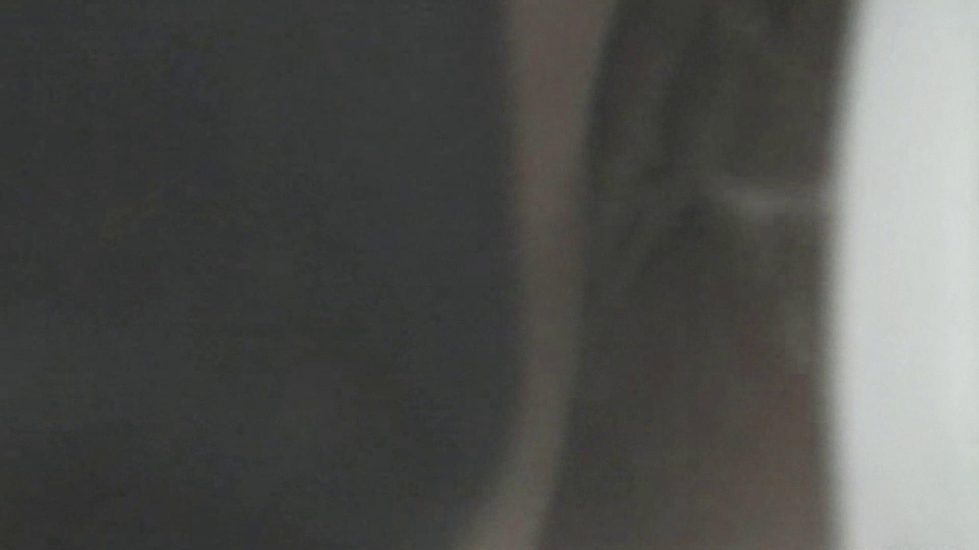 ロックハンドさんの盗撮記録File.02 盗撮 スケベ動画紹介 82連発 74