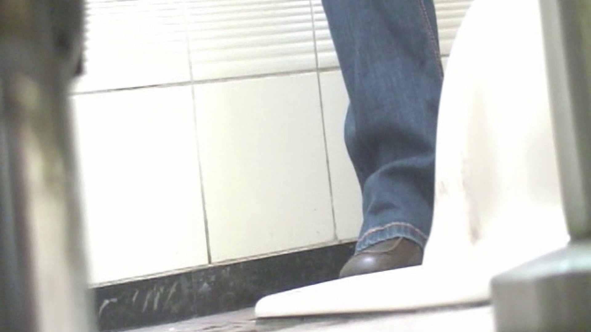 ロックハンドさんの盗撮記録File.02 潜入 隠し撮りオマンコ動画紹介 82連発 76