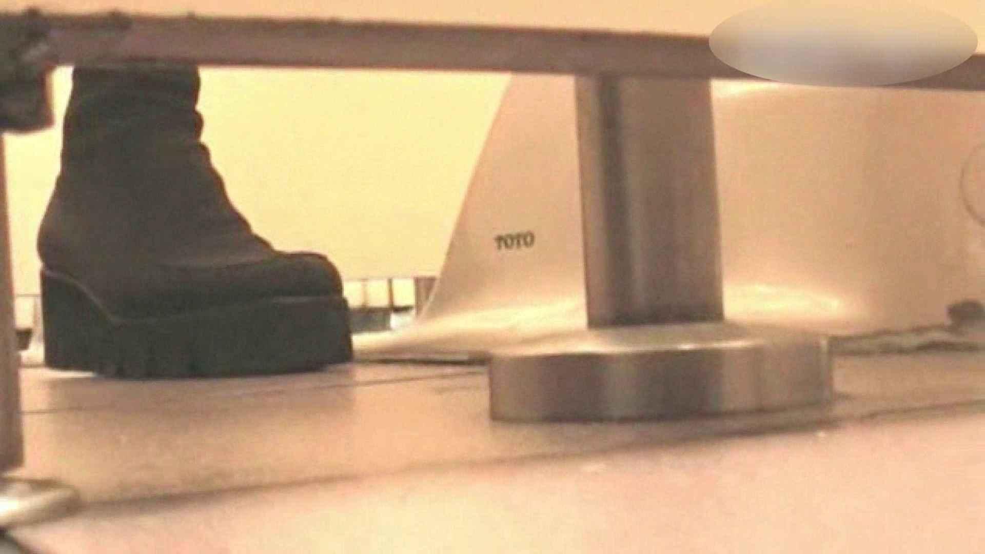 無料アダルト動画:ロックハンドさんの盗撮記録File.03:のぞき本舗 中村屋