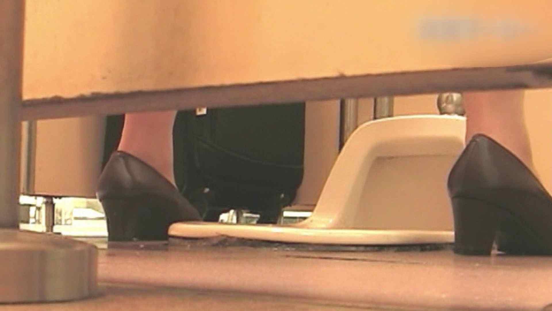 無料アダルト動画:ロックハンドさんの盗撮記録File.05:のぞき本舗 中村屋