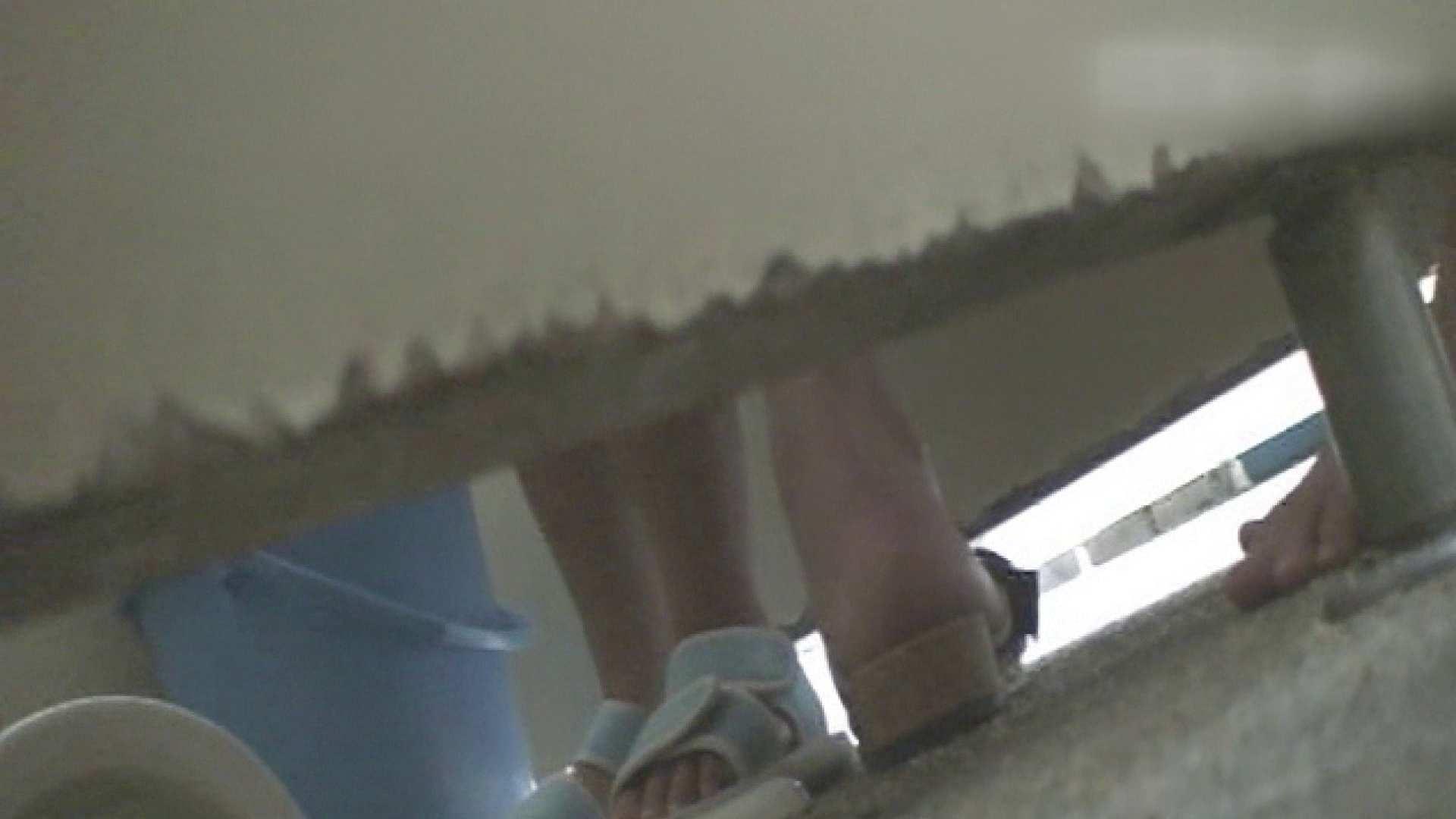 無料アダルト動画:ロックハンドさんの盗撮記録File.08:のぞき本舗 中村屋