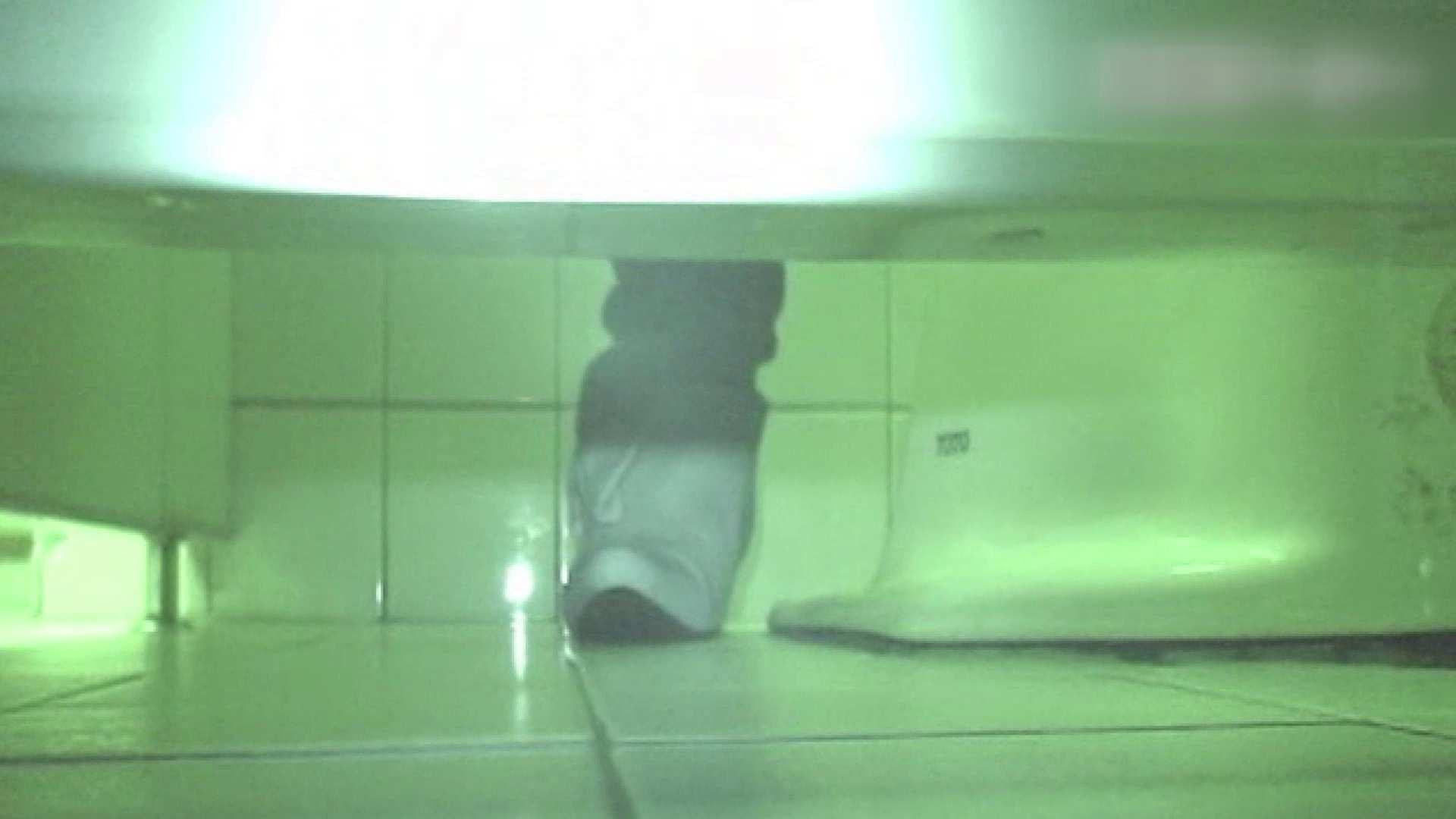 無料アダルト動画:ロックハンドさんの盗撮記録File.11:のぞき本舗 中村屋
