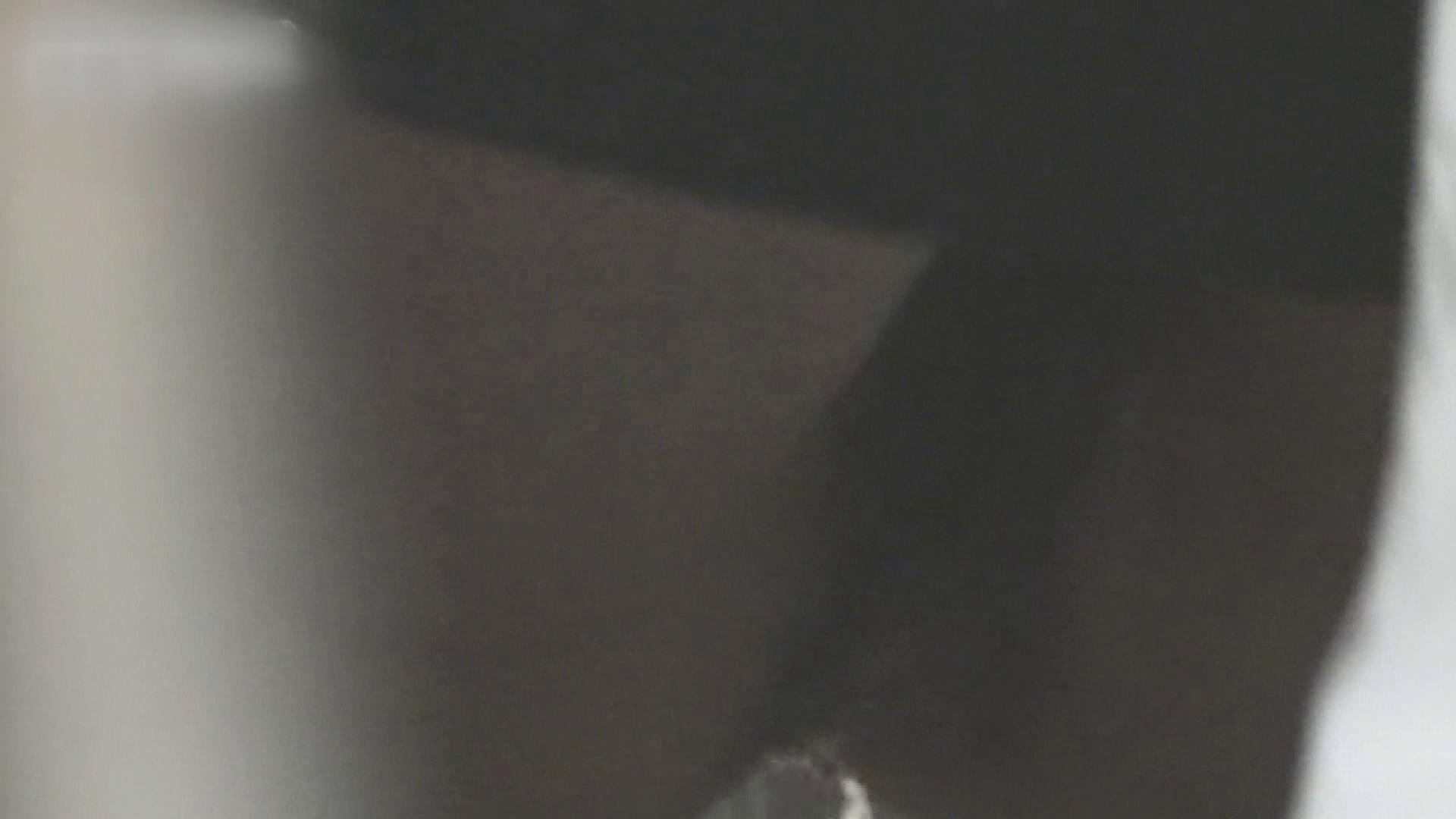 ロックハンドさんの盗撮記録File.17 黄金水  70連発 8