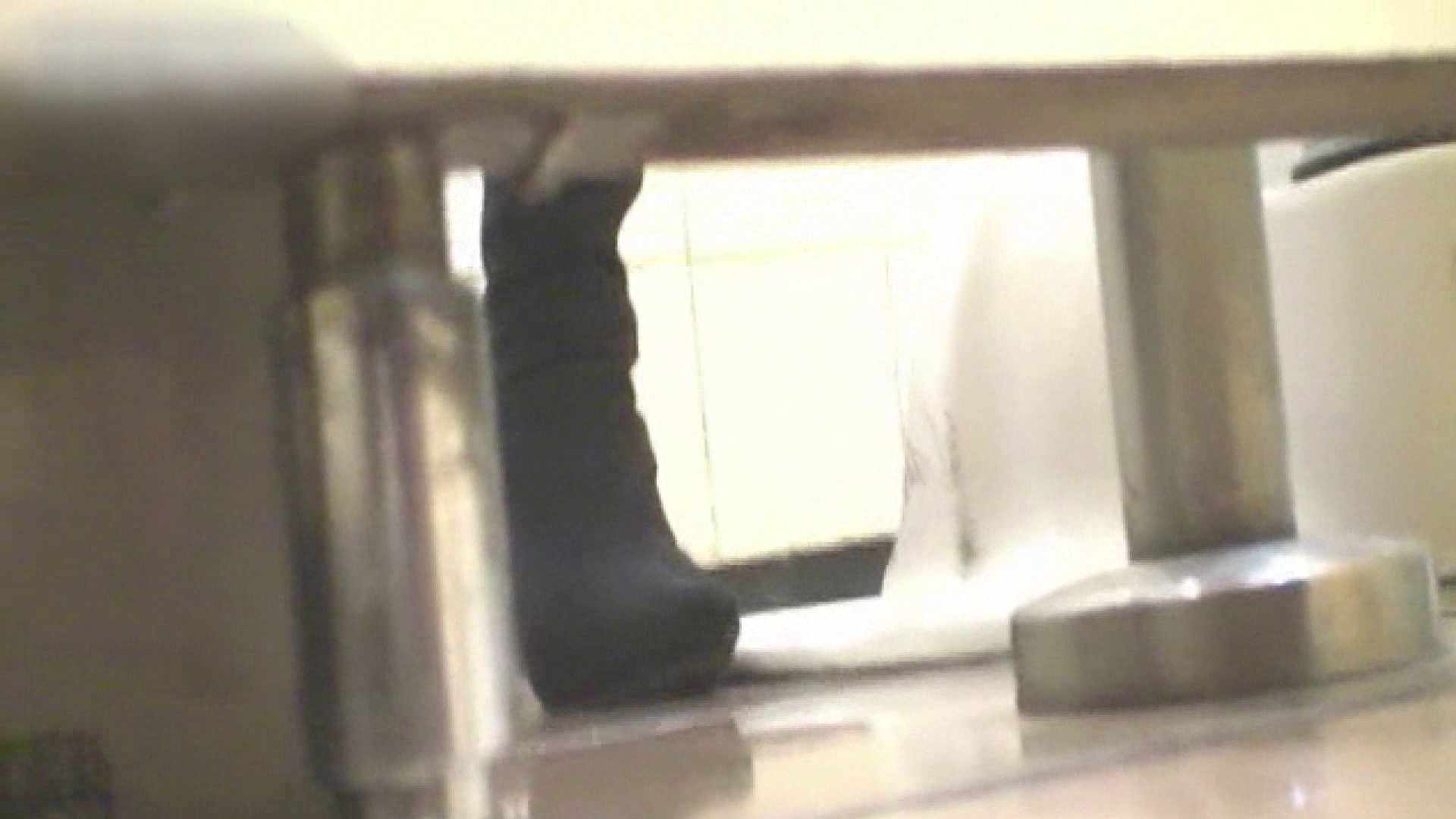 ロックハンドさんの盗撮記録File.17 接写 おまんこ動画流出 70連発 23