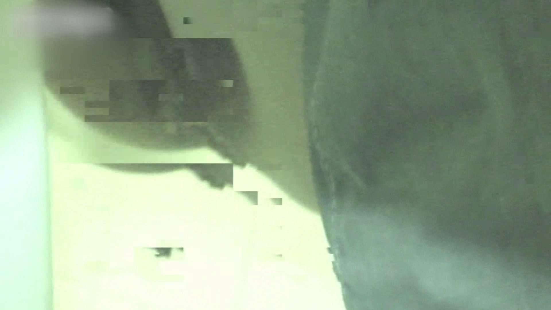 ロックハンドさんの盗撮記録File.20 盗撮 オマンコ無修正動画無料 73連発 26