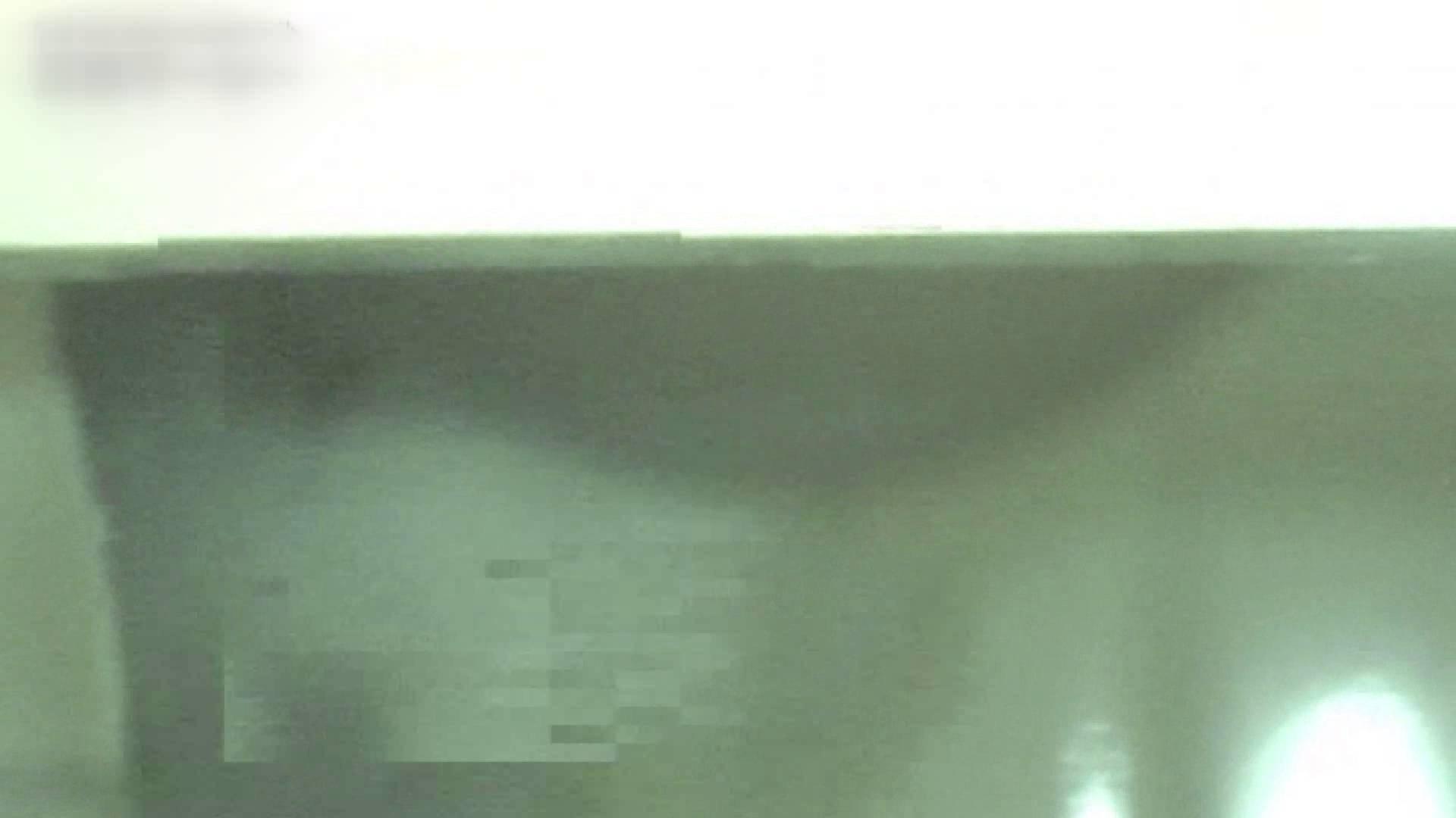ロックハンドさんの盗撮記録File.20 無修正マンコ ぱこり動画紹介 73連発 35