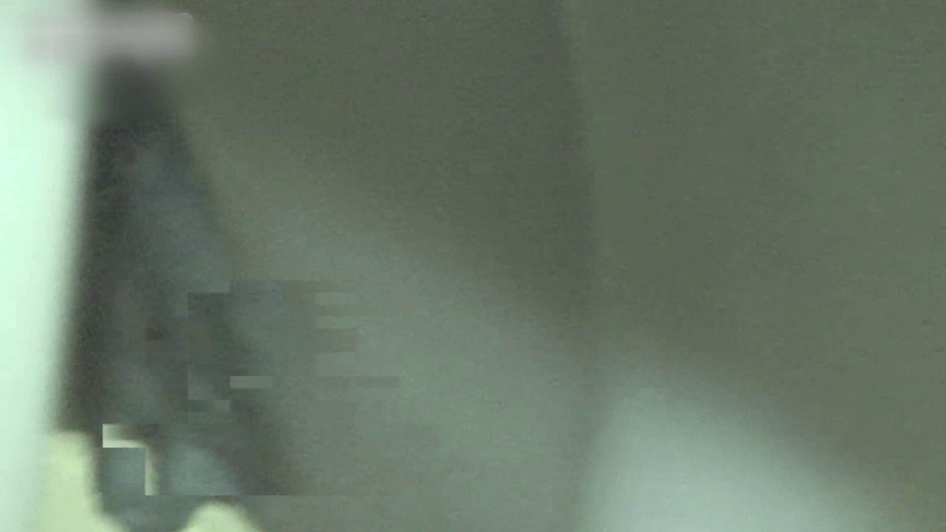 ロックハンドさんの盗撮記録File.20 潜入 ワレメ動画紹介 73連発 36