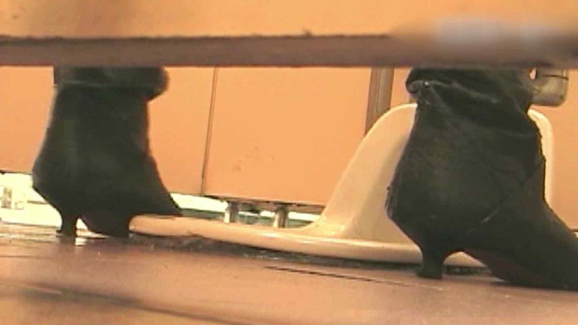ロックハンドさんの盗撮記録File.25 オマンコギャル ワレメ動画紹介 60連発 4