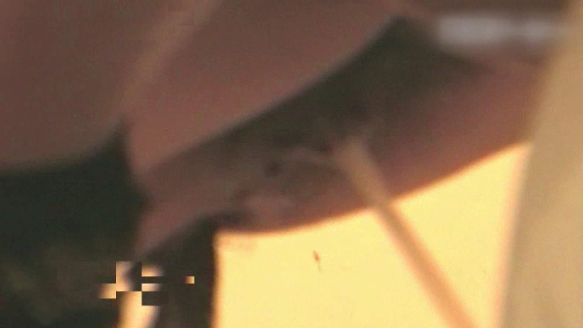 ロックハンドさんの盗撮記録File.25 無修正マンコ 盗み撮り動画キャプチャ 60連発 11