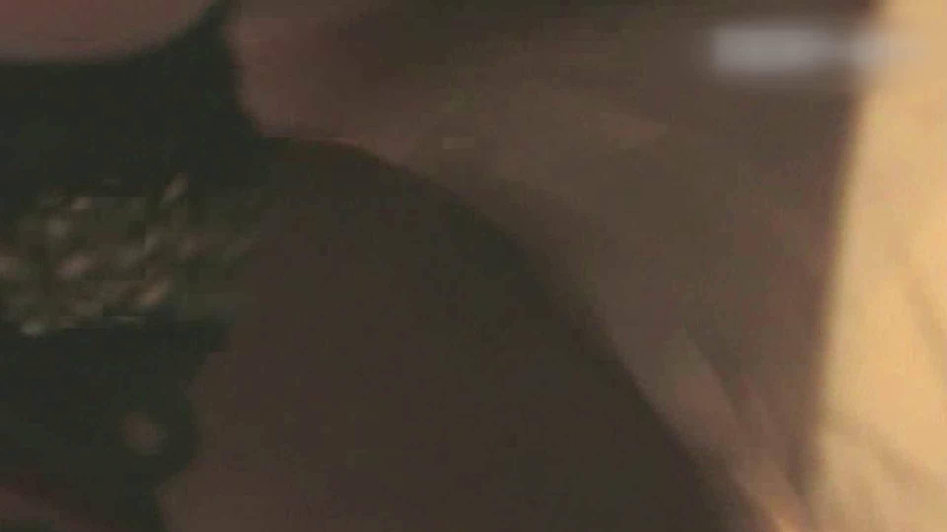 ロックハンドさんの盗撮記録File.25 オマンコギャル ワレメ動画紹介 60連発 12