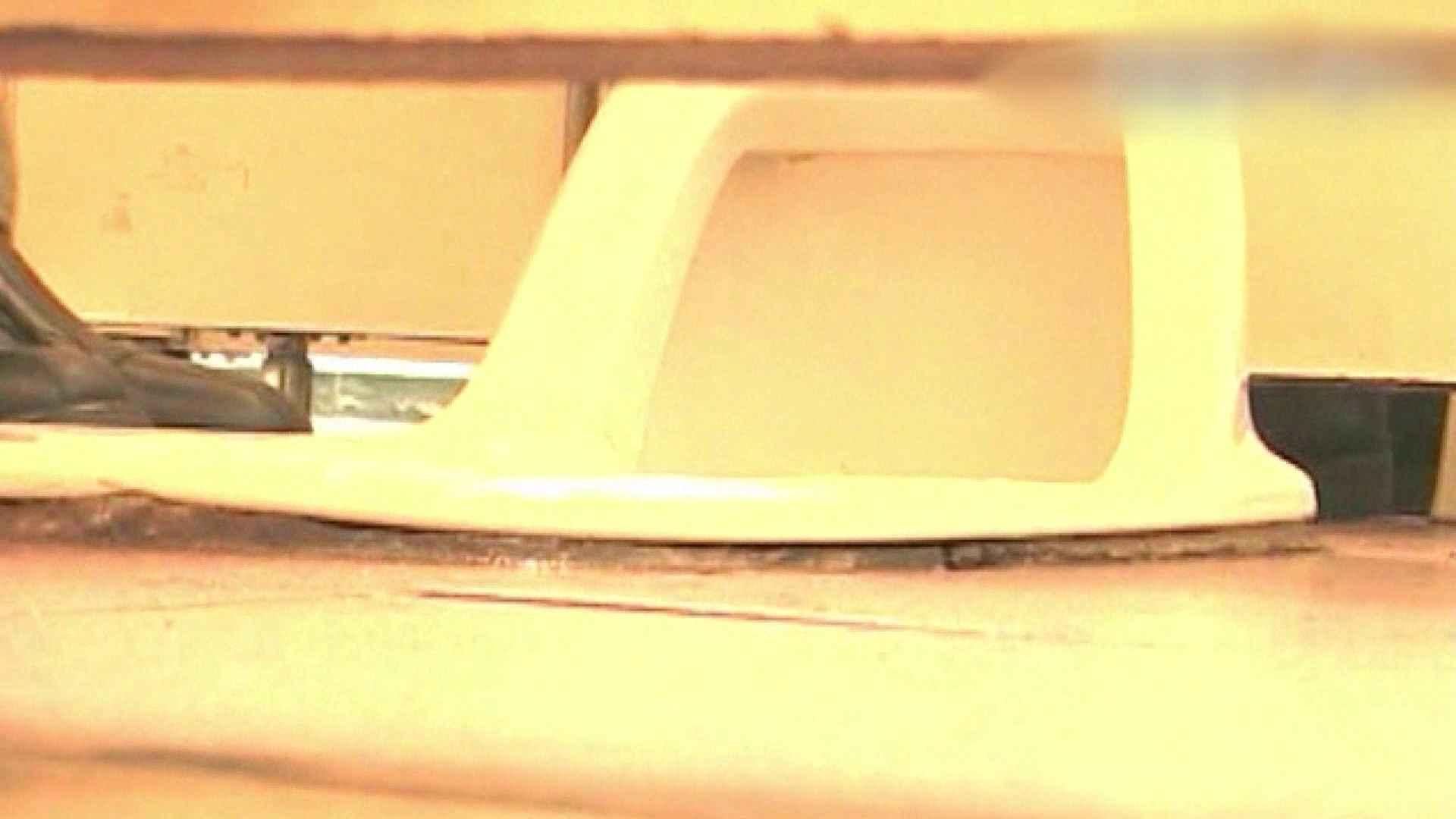 ロックハンドさんの盗撮記録File.25 パンティ AV無料動画キャプチャ 60連発 13