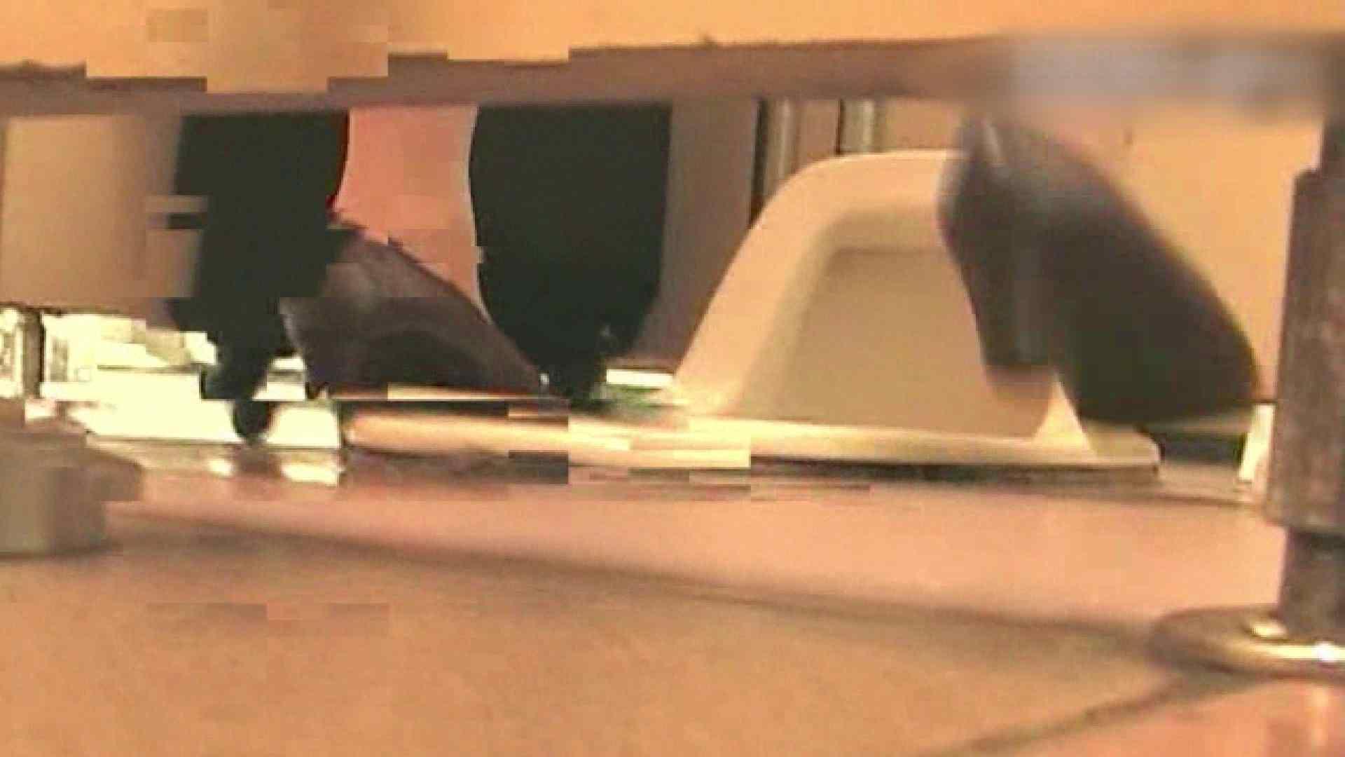 ロックハンドさんの盗撮記録File.25 接写 おめこ無修正動画無料 60連発 22