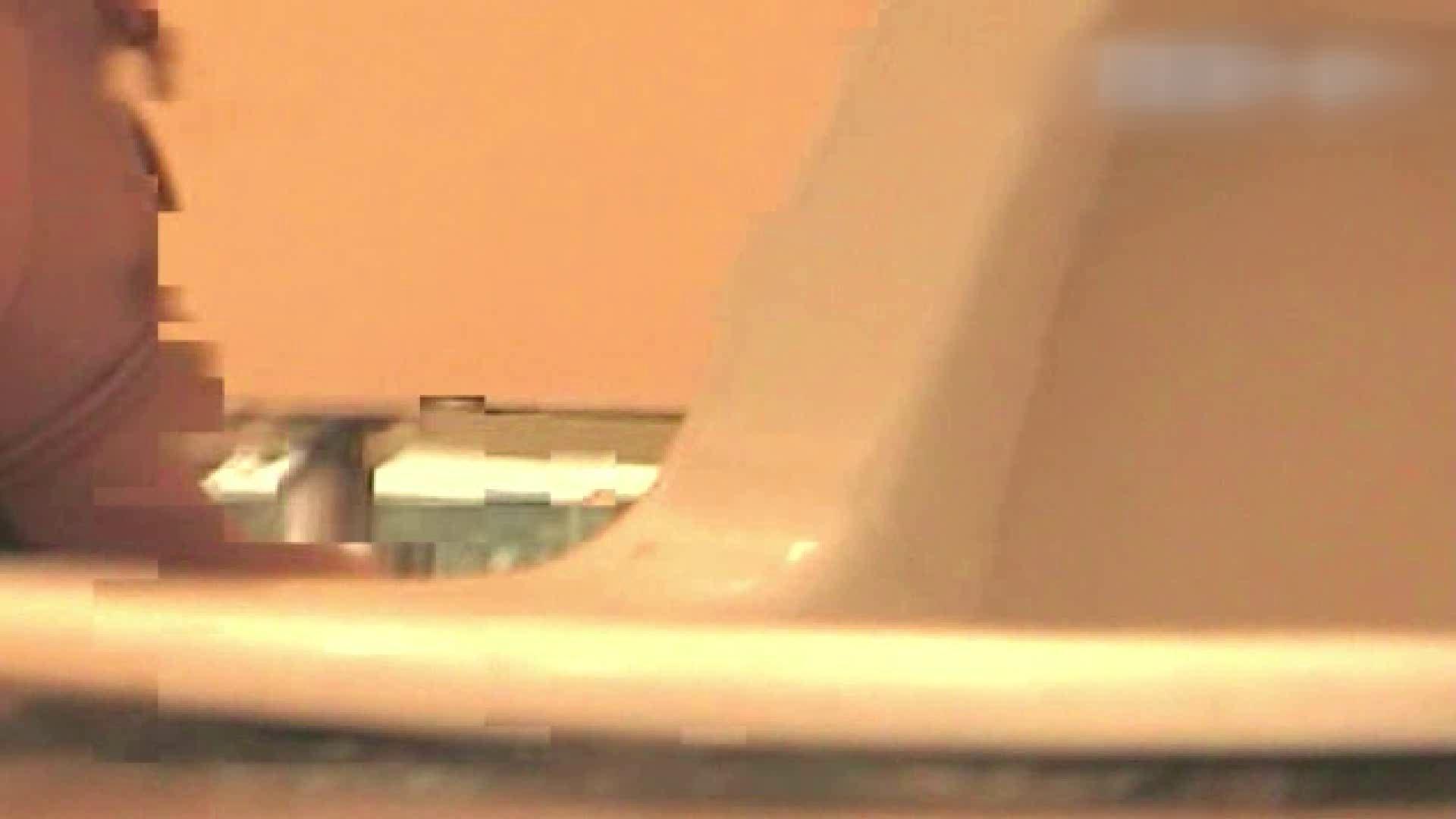ロックハンドさんの盗撮記録File.25 無修正マンコ 盗み撮り動画キャプチャ 60連発 27