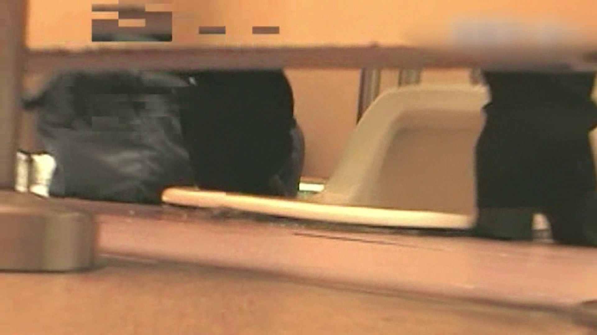 ロックハンドさんの盗撮記録File.25 パンティ AV無料動画キャプチャ 60連発 29