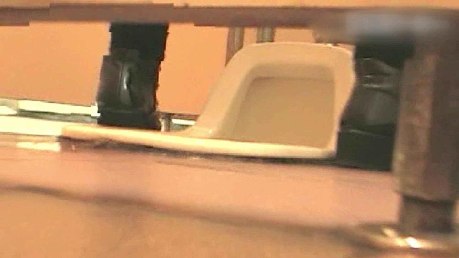 ロックハンドさんの盗撮記録File.25 オマンコギャル ワレメ動画紹介 60連発 52