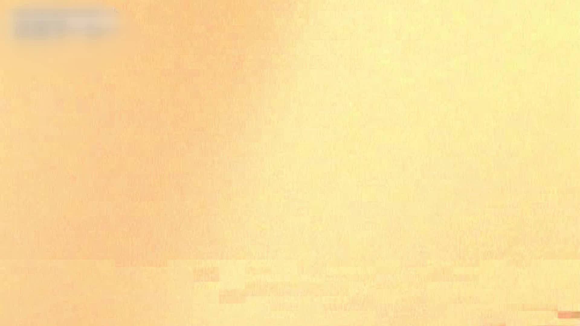 ロックハンドさんの盗撮記録File.32 オマンコギャル エロ画像 111連発 12