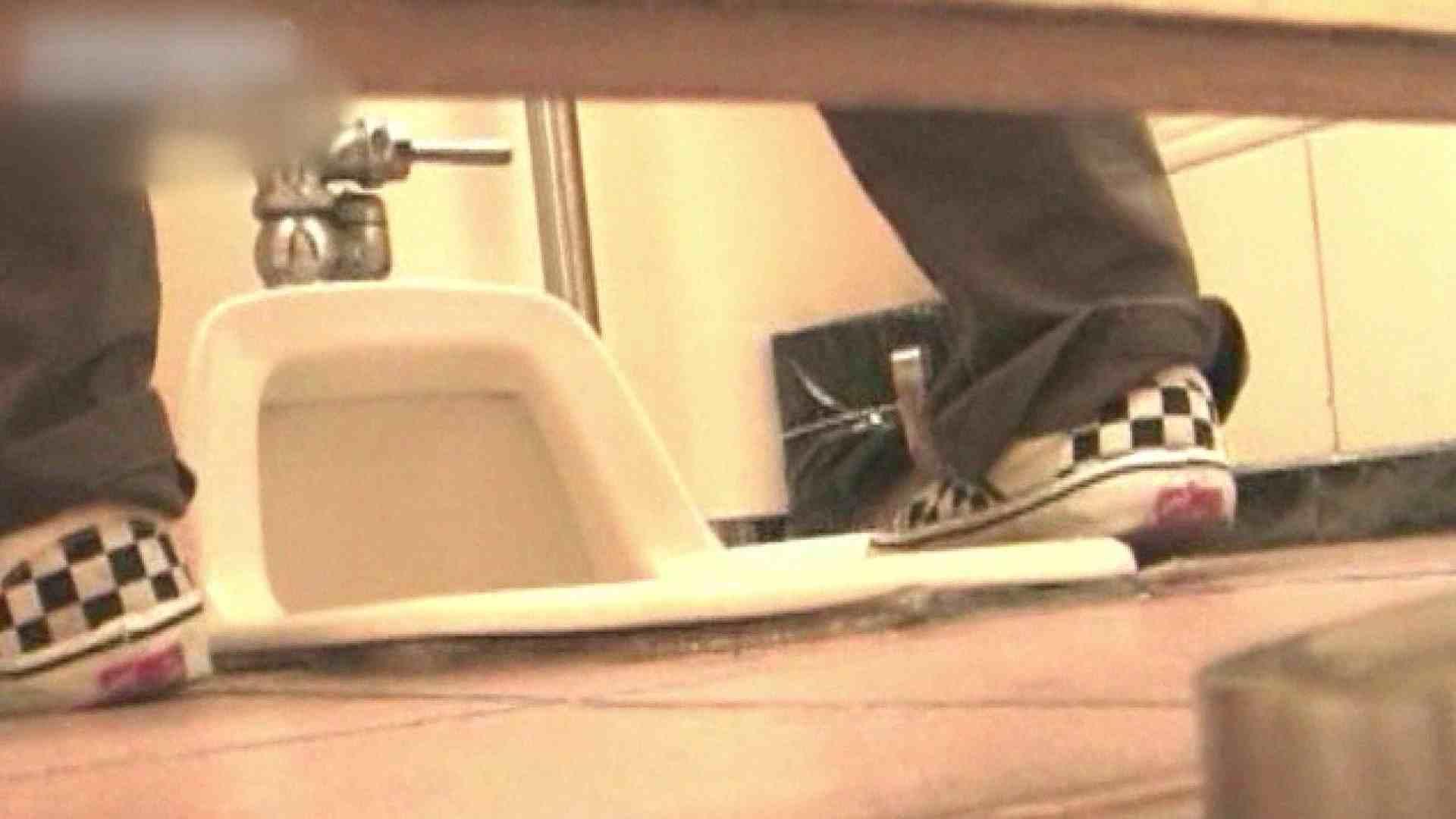 ロックハンドさんの盗撮記録File.32 オマンコギャル エロ画像 111連発 20
