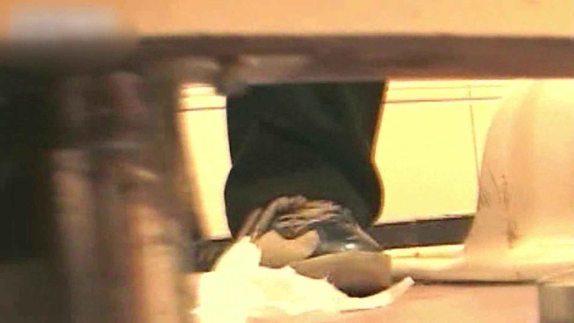 ロックハンドさんの盗撮記録File.32 オマンコギャル エロ画像 111連発 36