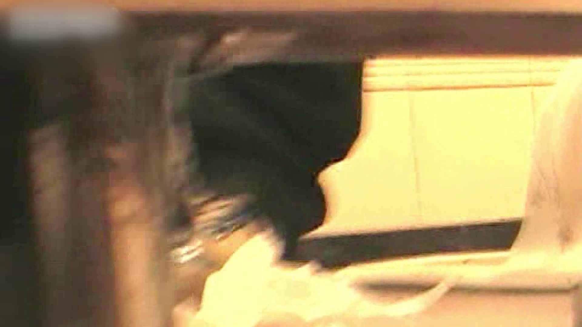 ロックハンドさんの盗撮記録File.32 接写 エロ画像 111連発 38