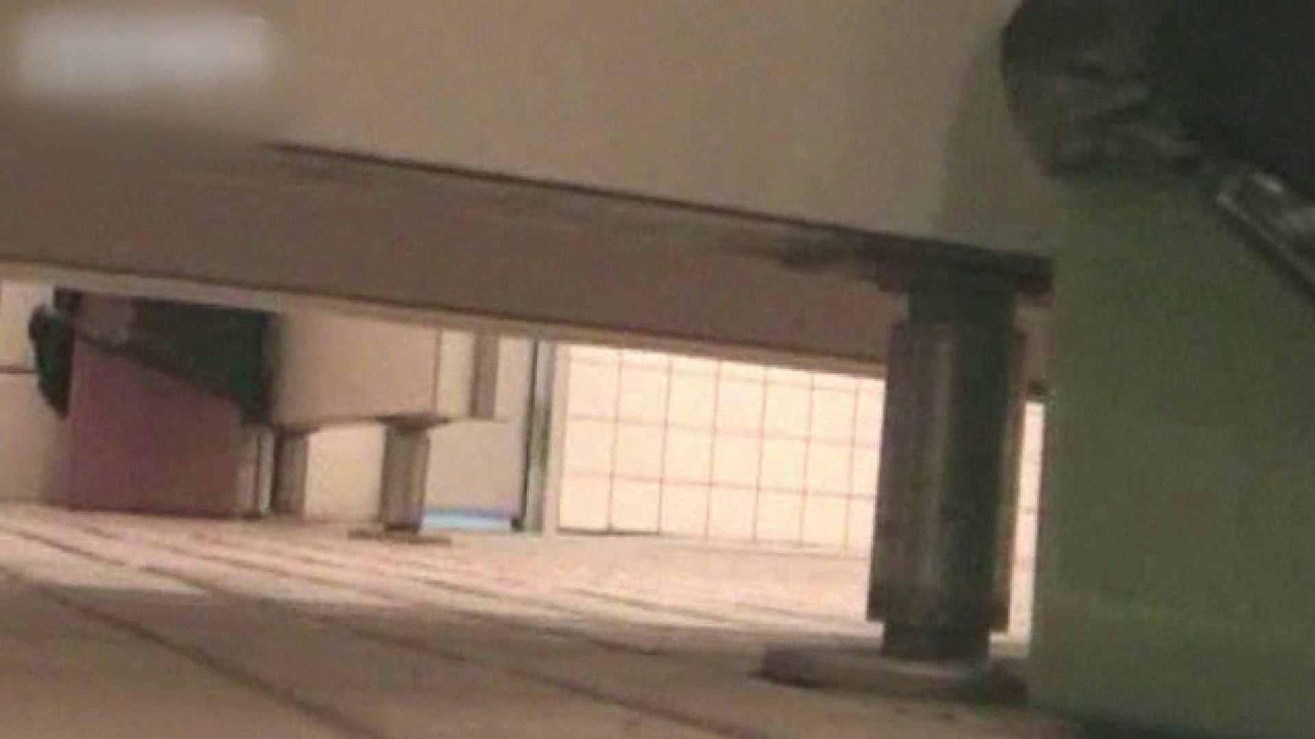 ロックハンドさんの盗撮記録File.32 潜入 濡れ場動画紹介 111連発 67