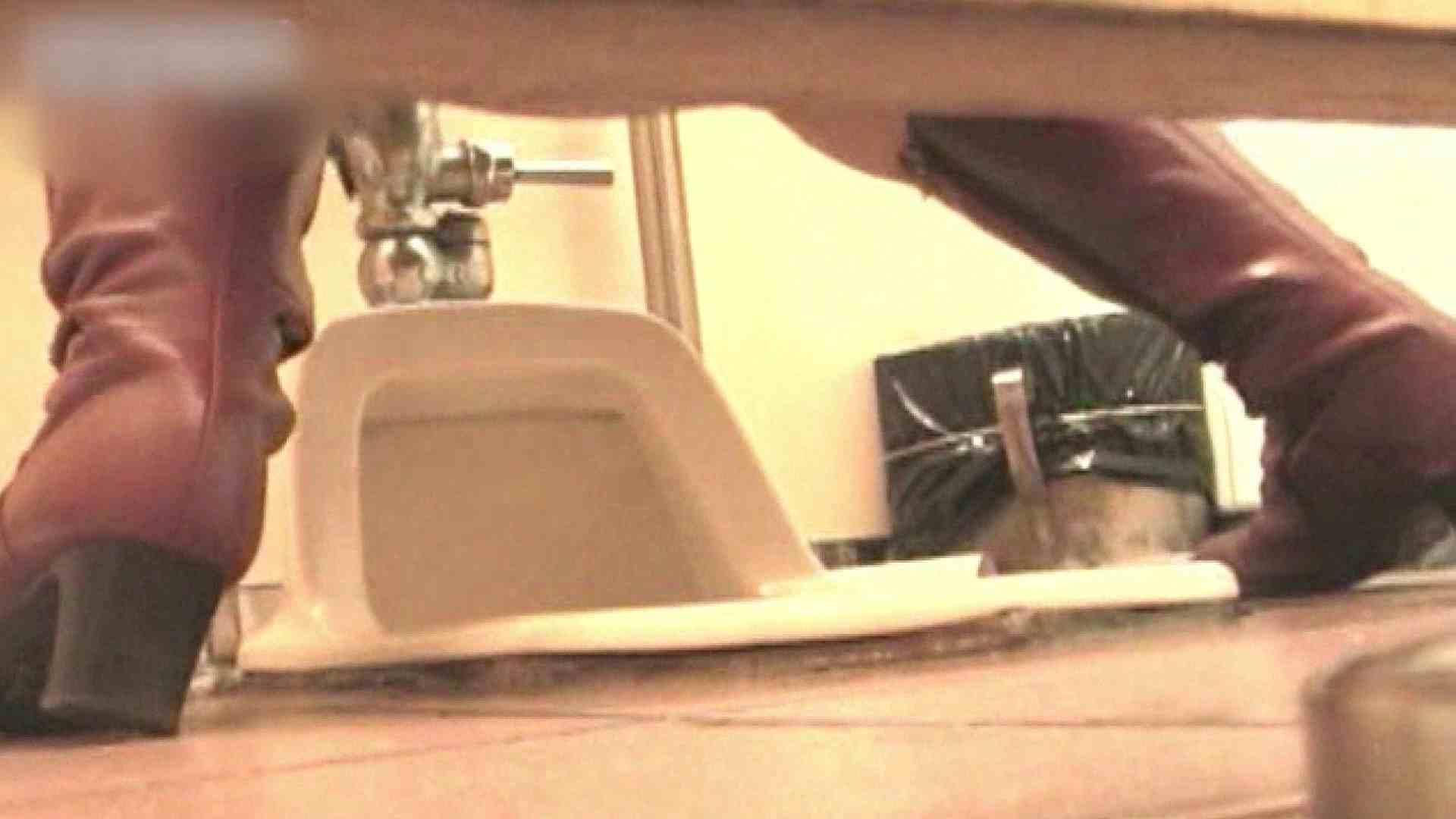 ロックハンドさんの盗撮記録File.32 黄金水 セックス無修正動画無料 111連発 87